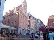 Descubrir Riga, capital báltica señorial
