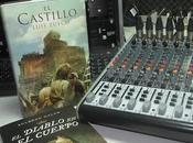 """Castillos Aire 267, quedo """"solo"""" ante peligro..."""