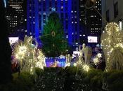 Navidad Nueva York.
