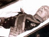 [Historia] muerte Franco. hace años