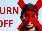 Muerto Abdelhamid Abaaoud cerebro #ISIS