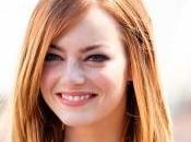 Emma Stone será protagonista 'Battle Sexes'