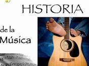 SERIES Historia Música Tony Meléndez