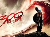 300: Rise Empire (2014)
