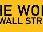 Wolf Wall Street (2013)