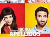 Crítica 'Ocho apellidos catalanes', dirigida Emilio Martínez Lázaro.