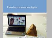 Descargate modelo para plan comunicación digital