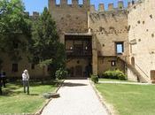 Castillos Fortalezas España (II)