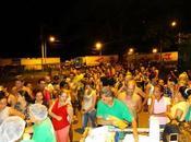 Crece número migrantes cubanos Costa Rica