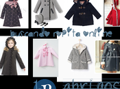 Comprar abrigos friday black