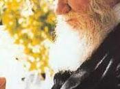abuelo (1897), benito pérez galdós josé luis garci (1998), león invierno.