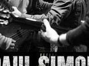 Paul Simon Sting Arena, Londres 04-15- 2015