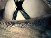 Nuevos afiches regreso #TheXFiles. Regreserá Enero 2016