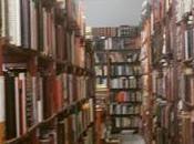 ¿Dónde compro libros?