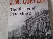 master Petersburg