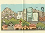 podemos aprender entre nosotros Cusco Lima
