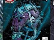 Números especiales aniversario spider-man: orden lectura
