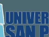 Denuncian abusos Universidad Pablo