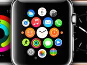 Precios características nuevo Apple Watch
