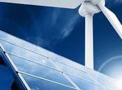 Blog 165: renovables gran opción, pero opción sencilla