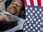 """Balseros tierra firme"": odisea miles cubanos atraviesan países para llegar EE.UU."