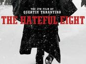 "Primer spot v.o. ""the hateful eight"""