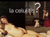 puede combatir celulitis?