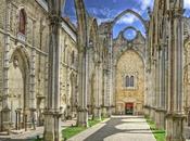 Madrid terremoto Lisboa 1755