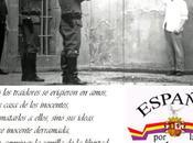 Cuando Piquete esté apuntando -Vídeo (Canción cantaban familias presos republicanos iban fusilar)