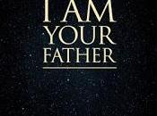 your father'