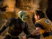 Crítica dragonball evolution (2009), albert graells