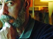 """Entrevista Leonardo Padura: """"Escribo todo quiero"""" Flamante Premio Princesa Asturias 2015 """"Letras"""""""