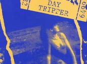 Wall -Day tripper 1982