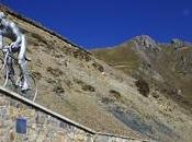 diez lugares peregrinación ciclista mundo