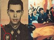 Felipe González, cómplice impunidad franquista