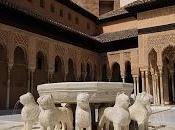 islam Hispania