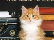 Litegatuna repaso libros gatunos variados