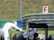 Alonso está acabado, prueba datos milagrosos resultados.