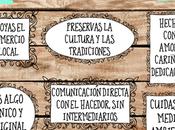 razones para comprar HandMade, Diseño, Hecho Mano, Artesanía!