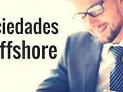 Tipos Sociedades Centros Financieros Offshore