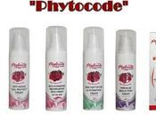 """Sorteo Crema Facial """"Phytocode"""""""