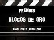 Blogos buscan nuevo banner oficial