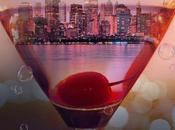 Leído: Manhattan Crazy Love (Sin Spoilers)