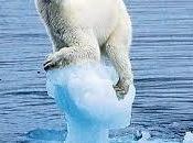 conjeturas...CUMBRE CLIMA COP21