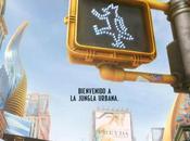 "Ahora español nuevo full trailer ""zootrópolis"""