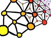 Linked Data, datos enlazados germen