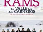 """""""Rams"""": islandeses también lloran"""