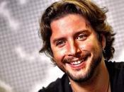 "Manuel Carrasco: vida amor, feliz"""
