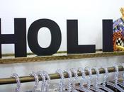 Manicura Holi Shop