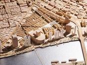 Foster Partners renovará barrio Triángulo Maspero,en Cairo